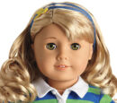 Lanie Holland (doll)