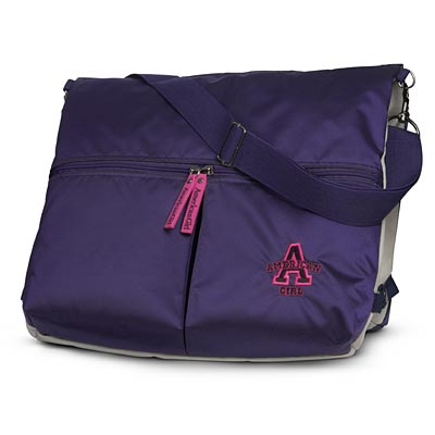 File:ReversibleSchoolBag girlsblue.jpg