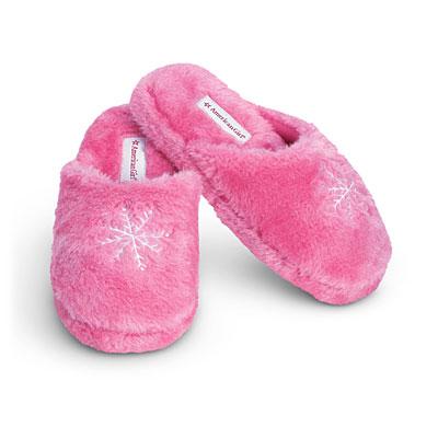 File:PinkSlippers2012 girls.jpg