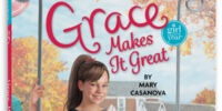 Grace Makes it Great