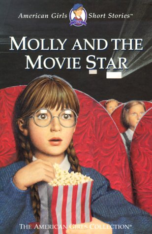 File:Molly and the movie star.jpg