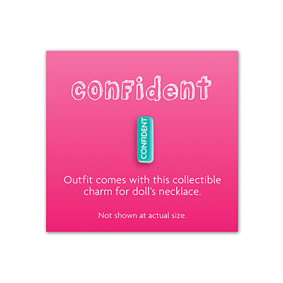 File:ConfidentCharm2.jpg