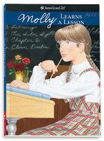 Molly2 3
