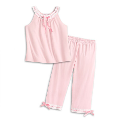 File:SamBF RibbonBowsPajamas girls.jpg
