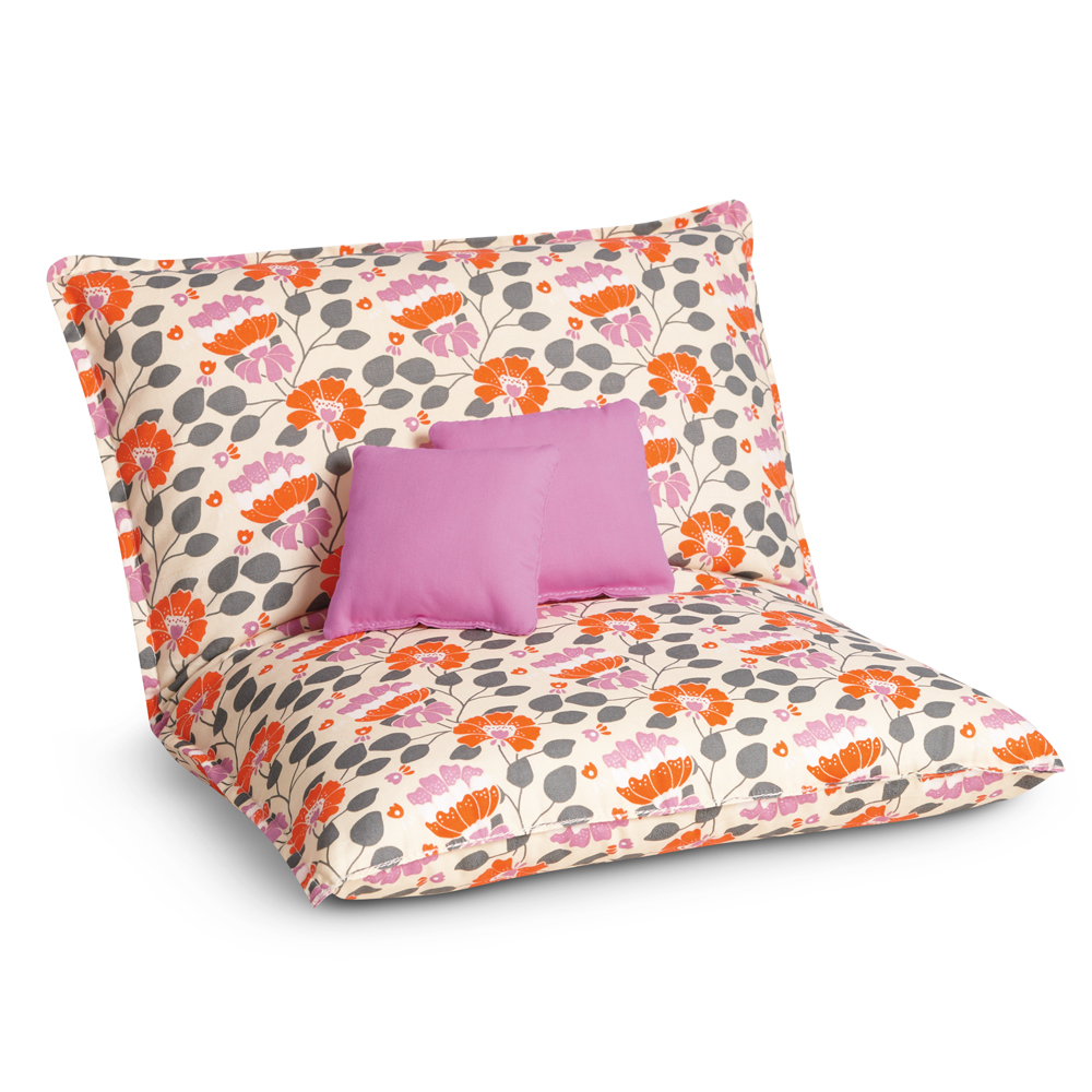 cozy club chair cozy lounge chair american girl wiki fandom powered by 13565 | latest?cb=20150624055909