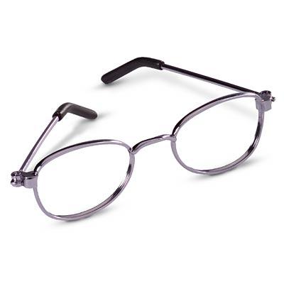 File:LilacGlasses 1st.jpg