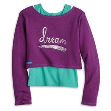 GabrielaSweater kids