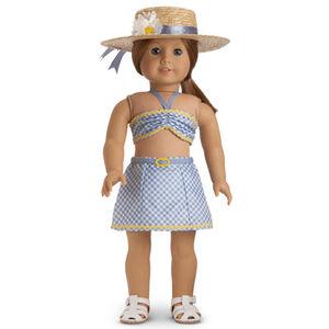 EmilySwimsuit