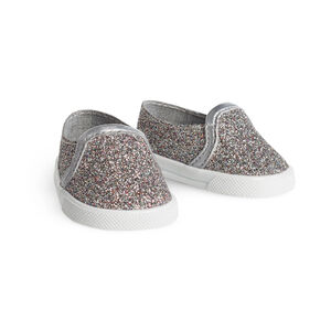 SparkleSneakers