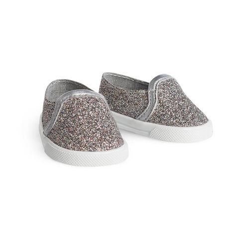 File:SparkleSneakers.jpg