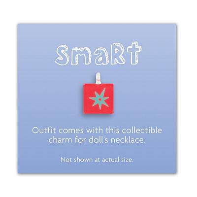 File:SmartCharm3.jpg
