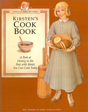 File:Kirstencookbook.jpg