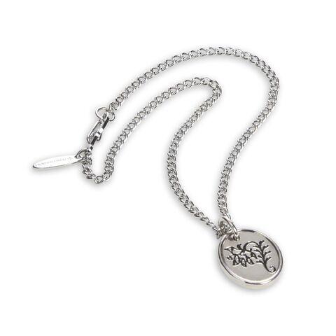 File:SaigeSparkleDress necklace.jpg