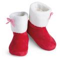 HolidaySlippersKids.png