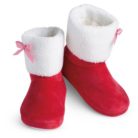 File:HolidaySlippersKids.png