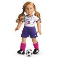 SoccerOutfit II.jpg