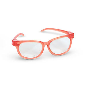 SweetPeachGlasses