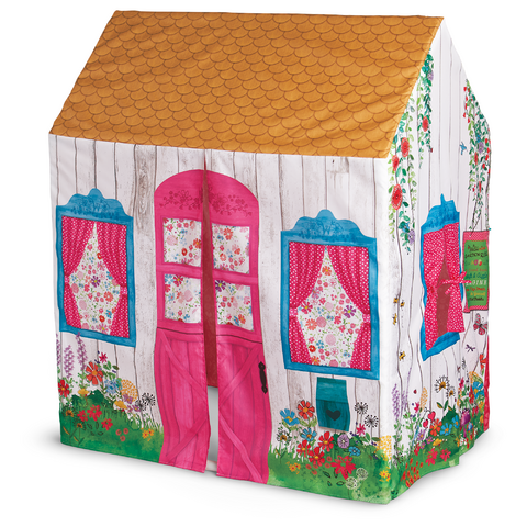 File:MagicTheaterPlayTent1.png