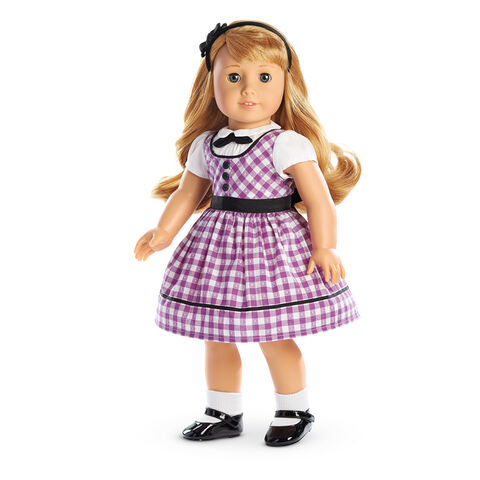 File:MaryellenSchoolOutfit.jpg