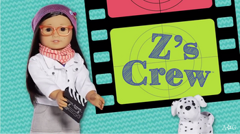 ZCrew2017