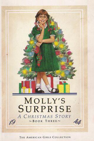 File:MollySurprisev1.jpg