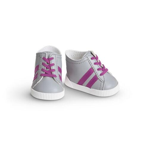 File:StripedSneakers.jpg