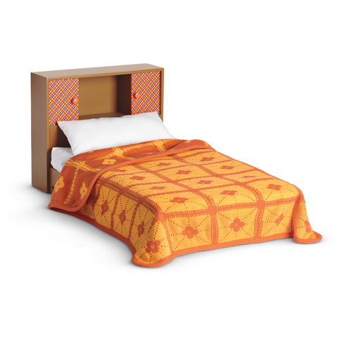 File:MelodyBedAndBedding.png