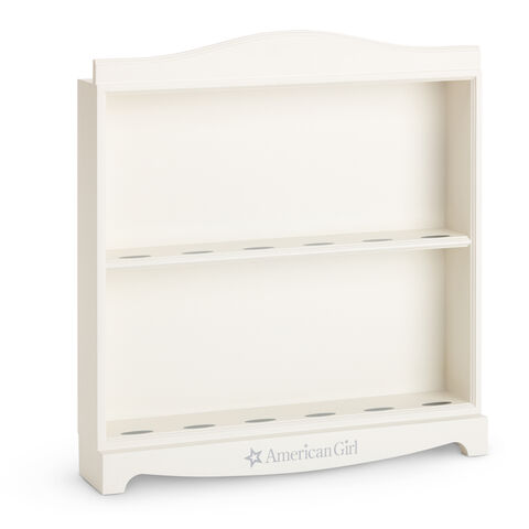 File:MiniDollShelf.jpg