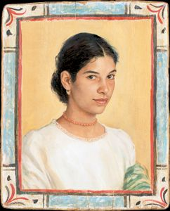 FranciscaMontoya