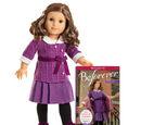 Rebecca Rubin (doll)