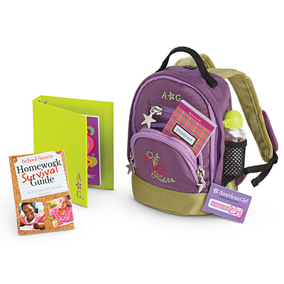 File:BacktoSchoolSet.jpg