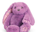 Bitty's Hoppy Bunny