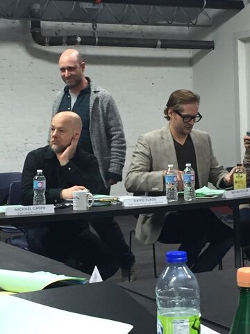 File:Table read bf mg ds.jpg