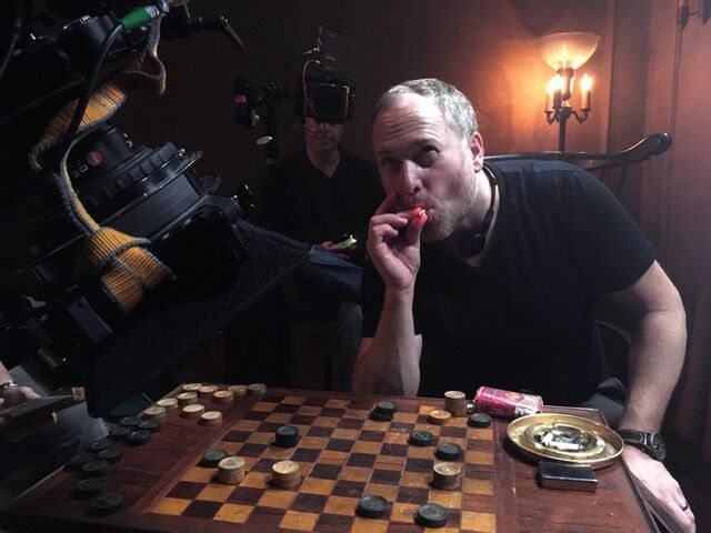 File:Chris byrne BTS czernobog checkers.jpg