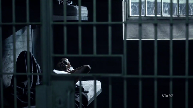 File:Shadow prison2 trailer.png