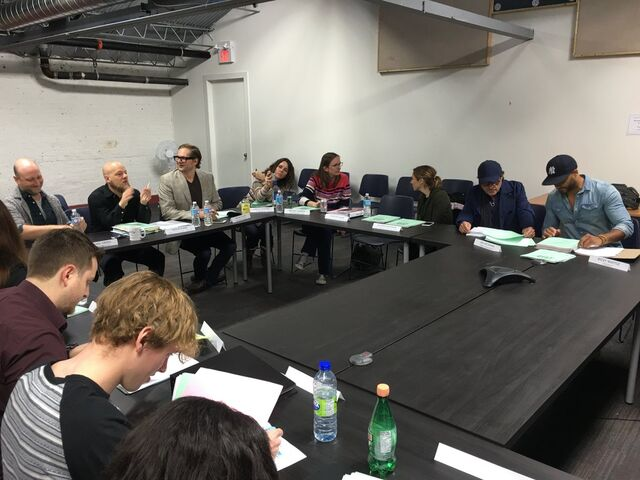 File:Table read2.jpg