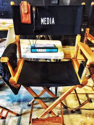 File:Media chair.jpg