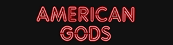 File:AmericanGodsVeryRoughWordmark.png
