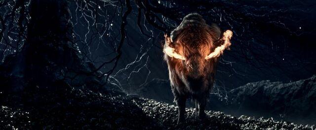 File:Flaming eyed white buffalo 1x01.jpeg