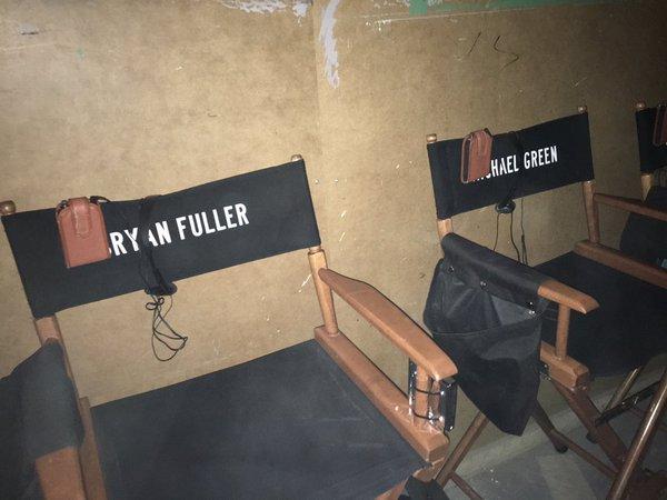 File:Bfuller mgreen chair.jpg