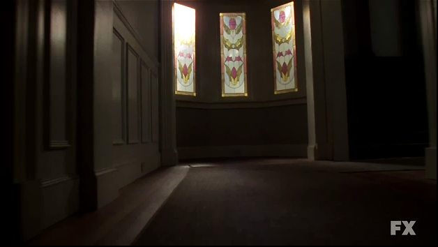 File:Corridors02.jpg