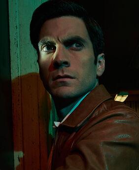Web cast WesBentley american-horror-story 570x698.jpg