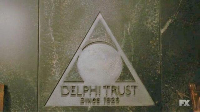 File:Delphitrust.jpg