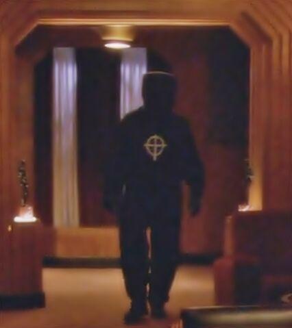 File:AHS Hotel Devil's Night Zodiac 01.jpg