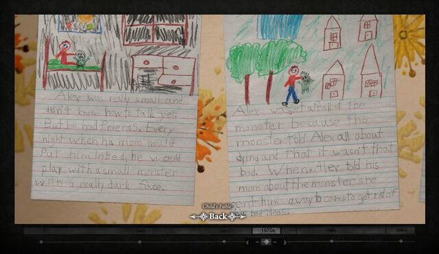 File:Child's fable 1.jpg