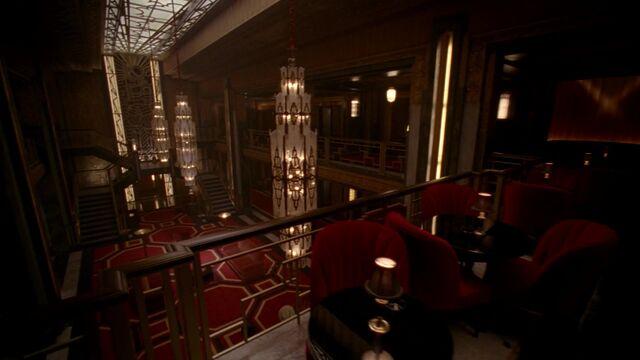File:Hotel Cortez Lobby 002.jpeg
