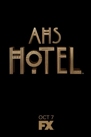 File:American-horror-story-hotel-logo.jpg