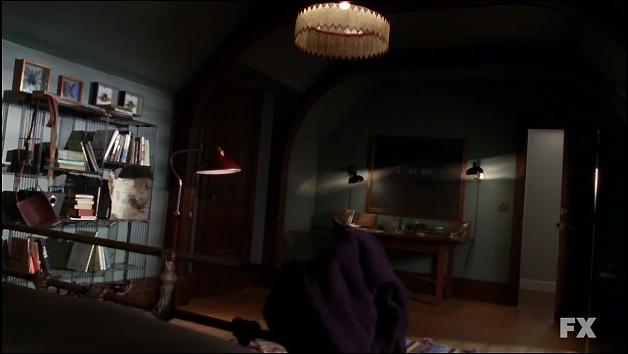 File:Violets room afterbirth2.jpg