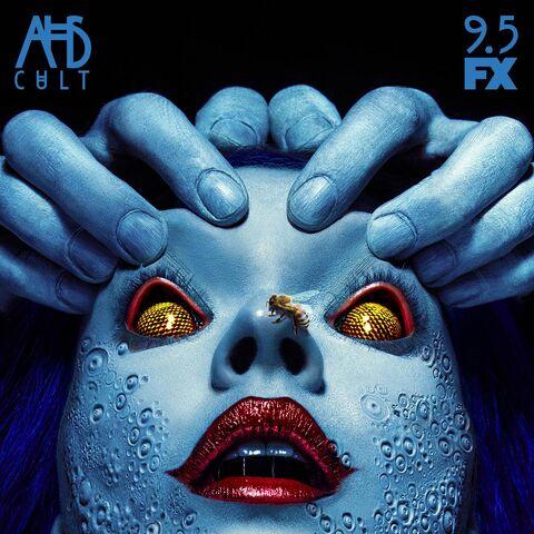 File:AHS-Cult Poster 4.jpg