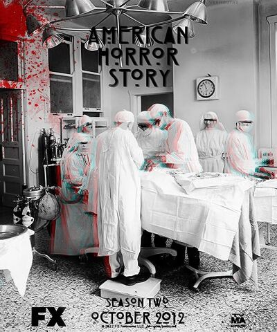 File:American-horror-story-season-2-poster.jpg
